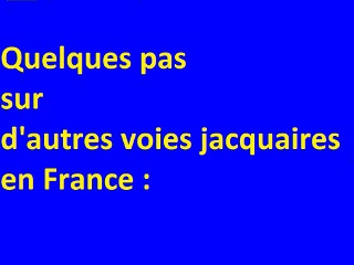 img_variables/diapo_puy//autres005.jpg